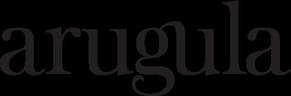 arugula_logo