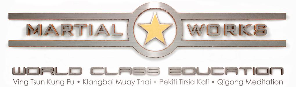 New Class – Taoist Meditation | Martialworks